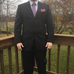 ✨BEST in men's host pick ✨Armani Collezioni Suit